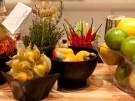 frutas-800x5331