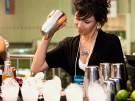 Inês Vieira - Mixing Bar
