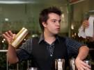 Tony Harion - Mixing Bar