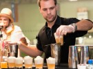 Beto Russo - Mixing Bar