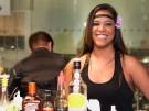 Kaká Mendes - Mixing Bar